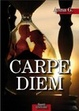 Cover of Carpe diem