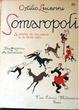 Cover of Somaropoli