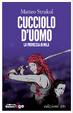 Cover of Cucciolo d'uomo
