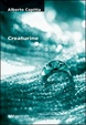 Cover of Creaturine