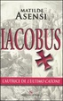 Cover of Iacobus
