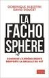 Cover of La fachosphère