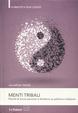 Cover of Menti tribali