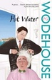 Cover of Hot Water