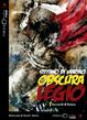 Cover of Obscura Legio