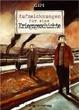 Cover of Aufzeichnungen für eine Kriegsgeschichte