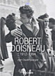 Cover of Robert Doisneau
