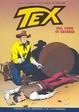 Cover of Tex collezione storica a colori n. 3