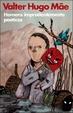 Cover of Homens Imprudentemente Poéticos