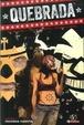 Cover of Quebrada vol. 2