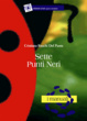 Cover of Sette punti neri