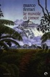 Cover of Le nuvole di Timor
