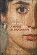 Cover of La moglie del procuratore