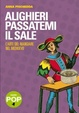 Cover of Alighieri passatemi il sale