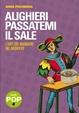 Cover of Alighieri passatemi il sale