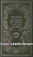 Cover of Confessioni del cavaliere di industria Felix Krull