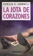 Cover of La jota de corazones