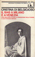 Cover of Il 1848 a Milano e a Venezia