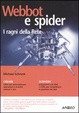 Cover of Webbot e spider