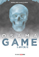 Cover of Osama Game