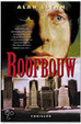 Cover of Roofbouw