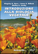 Cover of Introduzione alla biologia vegetale