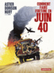 Cover of Comment faire fortune en juin 40