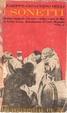 Cover of I sonetti
