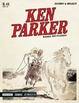 Cover of Ken Parker Classic n. 48