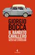 Cover of Il bandito Cavallero