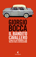 Cover of Il bandito Cavallero