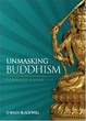 Cover of Unmasking Buddhism