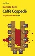 Cover of Caffè Coppedè