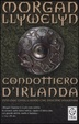 Cover of Il Condottiero d'Irlanda