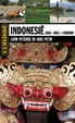 Cover of Indonesië