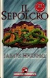 Cover of Il sepolcro