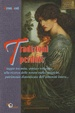 Cover of Tradizioni perdute