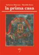 Cover of La prima casa