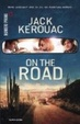 Cover of On the Road