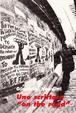 Cover of Uno scrittore