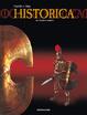 Cover of Gli scudi di Marte - Roma contro l'Oriente