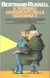 Cover of Il terribile giuramento della signorina X
