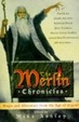 Cover of Merlin Chronicles