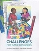 Cover of Challenges for Game Designers