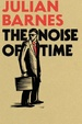 Cover of The Noise of Time