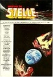 Cover of Verso le stelle 1