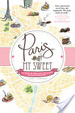 Cover of Paris, My Sweet