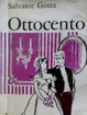 Cover of Ottocento