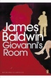 Cover of Giovanni's Room