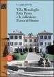 Cover of Villa Menafoglio Litta e la collezione Panza di Biumo